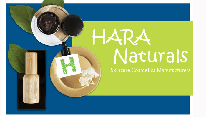 9 Reasons Why You Should Try HARA Skin Care Cosmetics